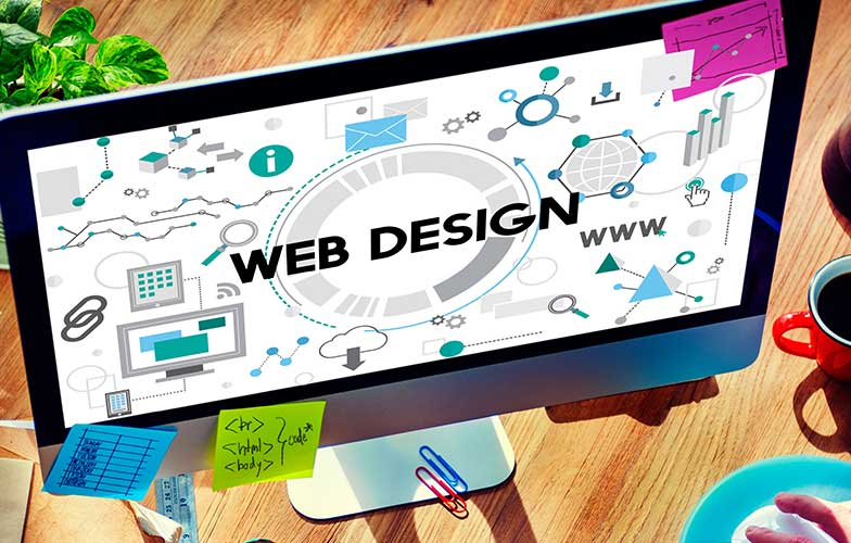 Why Hire An Individual Website Developer Over A Company?